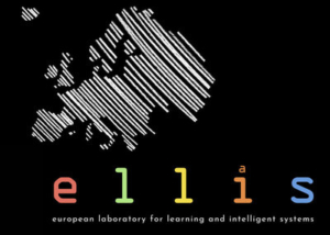 The European Laboratory for Learning and Intelligent Systems ELLIS will make a decisive contribution to securing Europe's sovereignty and leadership in the research field of modern AI.